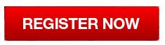 Register Now!